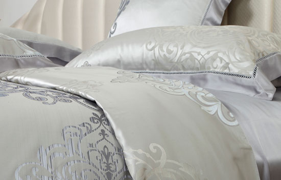床上用品套装